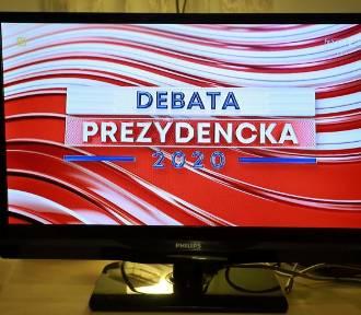 Czy będzie debata Duda - Trzaskowski przed II turą?