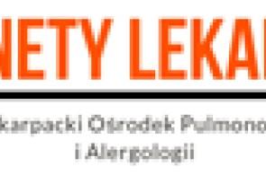 https://www.gabinety-lekarskie.rzeszow.pl/