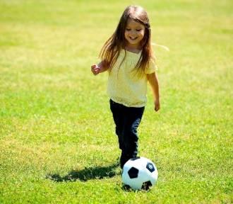 Sprawdź co wiesz o zasadach piłki nożne