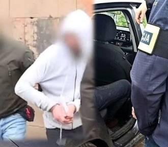 Przyznał się do zabicia 11-latka z Katowic. Ma kolejne dziecko na sumieniu!
