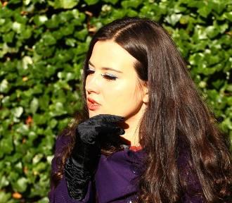 Gabriela Gargaś: Tworzenie babskiej literatury to ciężka praca [Rozmowa NaM]