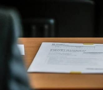 Można się zapisać na Okrągły Stół Edukacyjny w Szczecinie