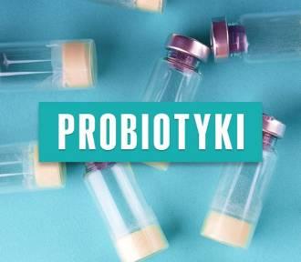 Właściwości lecznicze probiotyków. Dlaczego tak ważne jest spożywanie bakterii mlek