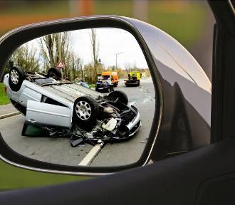 Czy warszawiacy są dobrymi kierowcami? ZDM opublikował oficjalny raport