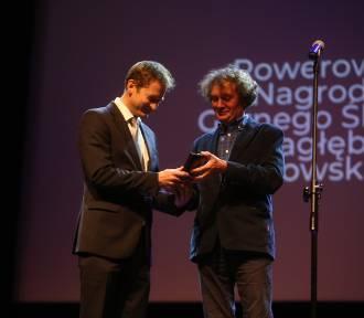 Nagrody RowerPower wręczone. Kto wygrał?