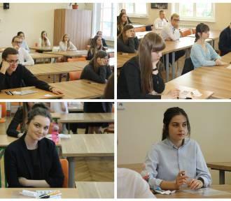 MATURA 2018: Egzamin maturalny z historii [ZDJĘCIA]