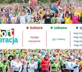 Festyn sportowy na stadionie w Kartuzach już w czwartek