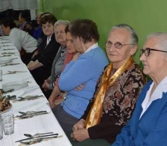 Seniorzy na Żywiecczyźnie. Ich głos będzie silniej słyszalny