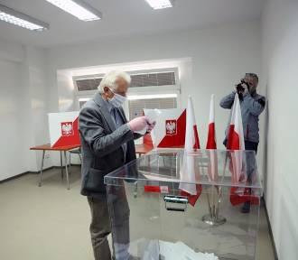 Opozycja proponuje kolejne daty wyborów prezydenckich
