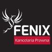Pomoc frankowiczom - Kancelaria Prawna FENIX