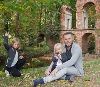 Extra Tata: Nie jestem tatą idealnym, ale zawsze dążę do kompromisu