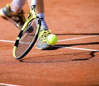 I Jesienny Turniej Tenisa Ziemnego o Puchar Burmistrza Śremu już w ten weekend!