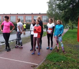 Sławno: Druga odsłona Maratonu na raty [ZDJĘCIA, WIDEO, wyniki] - 21.09.2019 r.