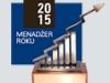 Wybierz z nami Menadżera Roku 2015!