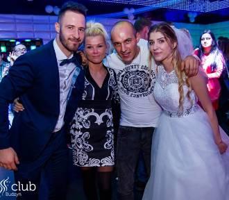 Face Klub Budzyń: Klubowy Sylwester w stylu weselnym. Zobacz drugą część fotorelacji! (NOWE ZDJĘCIA)