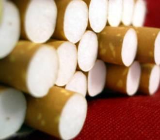 Nielegalny tytoń zalewa Pomorze. Atrakcyjne ceny usprawiedliwiają ryzyko?
