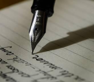 Na poetów i pisarzy czekają nagrody