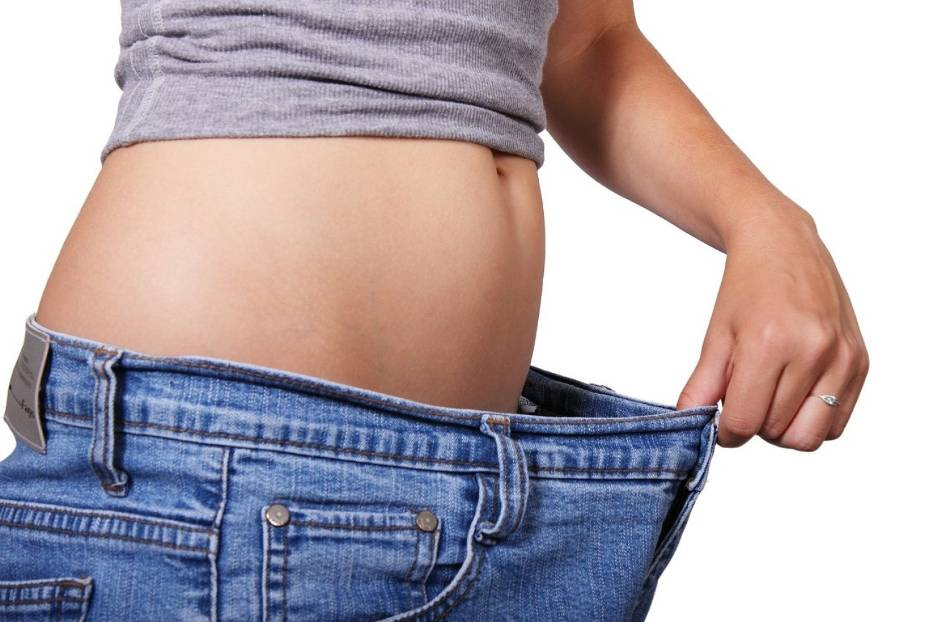Dieta oxy to propozycja diety białkowej, jednak bardziej zbilansowanej niż np