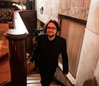 Jakub Kuszlik z Bochni finalistą Konkursu Chopinowskiego