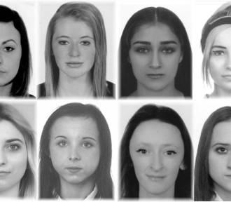 Kobiety poszukiwane przez policję. Nie mają nawet 25 lat, zobaczcie zdjęcia!