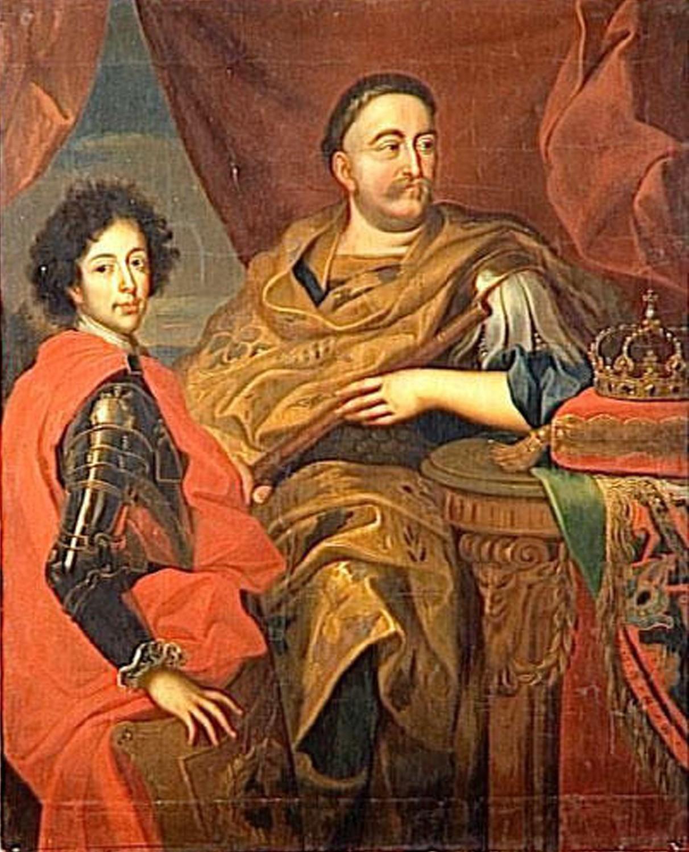 Mysłowice: Wyprawa szlakiem króla Jana III Sobieskiego