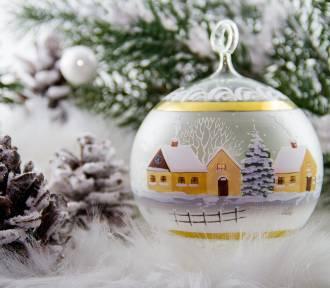 Quiz świąteczny. Wiesz wszystko o Bożym Narodzeniu?