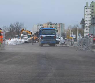 Miasto dopłaca do przebudowy ulicy Niemodlińskiej. Sprawdź ile [WIDEO]