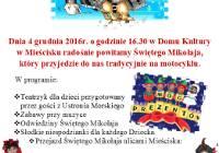 Miescisko reviews | 57931