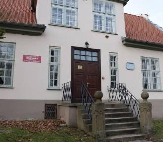 Pruszcz Gdański: Pruszczańska biblioteka oferuje swoim czytelnikom cyfrowy dostęp do książek