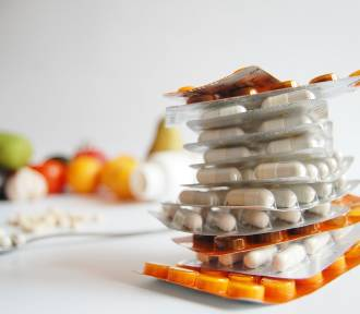 Aż osiem leków wycofanych z obrotu! Sprawdź nowe ostrzeżenia