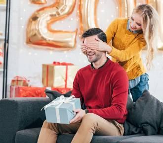 Jaki prezent dla chłopaka, męża, syna pod choinkę?