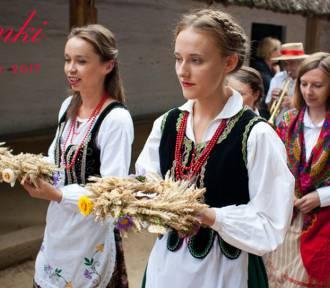 TOP 13 imprez województwa lubelskiego