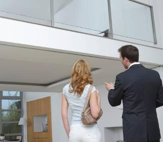 Jak szukać mieszkania do wynajęcia?