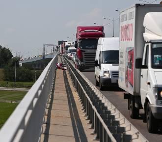Autostradowa Obwodnica Wrocławia idzie do remontu. Dlaczego?