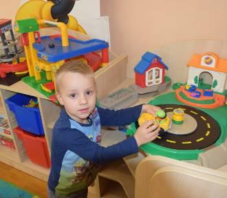 Dzień Dziecka na Śląsku. Sprawdź, co będzie się działo
