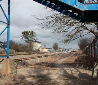 Pociągi w Grudziądzu będą się zatrzymywać na dodatkowych przystankach