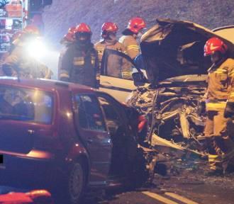 Sąd wypuścił z aresztu sprawcę śmiertelnego wypadku na ulicy Piłsudskiego w Kaliszu