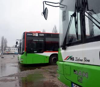 PKS Zielona Góra nie zgadza się z zarzutami ZTM Lublin. Pójdą do sądu?