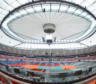 Mistrzostwa Europy w siatkówce 2017: Kiedy i z kim gra Polska? (Terminarz)