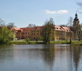 Najbiedniejsze miasta województwa śląskiego