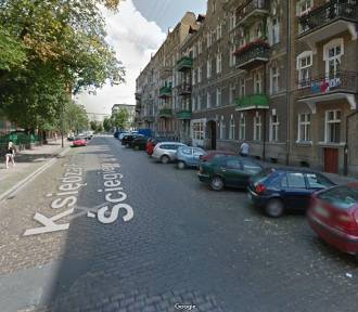 Inwestycja w centrum miasta. Rusza przebudowa ulic - będą utrudnienia!