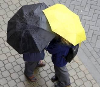 Prognoza pogody dla woj. lubelskiego na sobotę