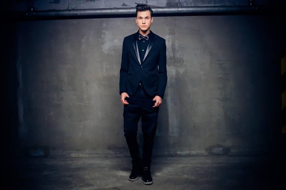 modne w 2014
