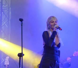 Girl Power, czyli koncert trzech wokalistek w Wałbrzychu. Zdjęcia!