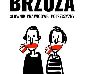 Pancerna brzoza - Słownik prawicowej polszczyzny