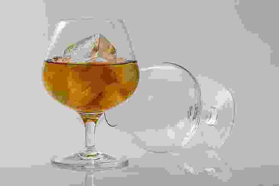 To może być przełomowe odkrycie. Picie alkoholu obniża ryzyko zachorowania na cukrzyce?
