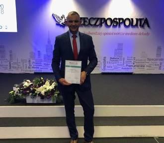 USK w Opolu na 23. miejscu w Rankingu Szpitali 2018