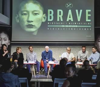 13. Brave Festival od piątku (13 lipca). Znamy PROGRAM