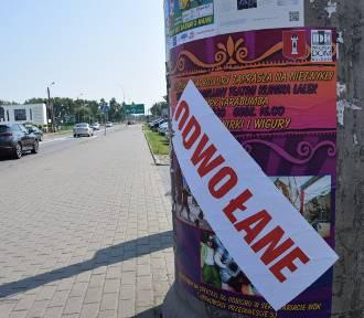 Koronawirus znów blokuje rozrywkę. Kolejne imprezy w powiecie wieluńskim odwołane. Kino Syrena