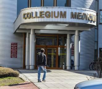 UMK bez Collegium Medicum? Sprawa wraca do sejmowych komisji